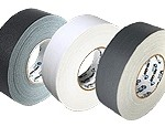gaffers tape from buytape.com